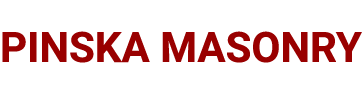 Pinska Masonry, Inc.