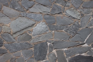 What Are The Top Benefits Of Installing A Flagstone Patio?