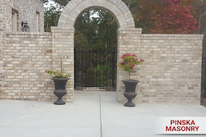 5 Things To Ask Before Hiring A Stone Masonry Contractor