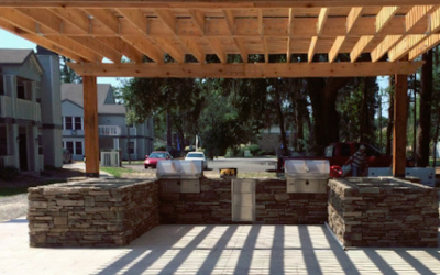 How To Decide Between Traditional or Modern Masonry Stove Design