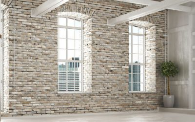 Is There a Right Way and a Wrong Way to Do Thin Brick Veneer Installation?