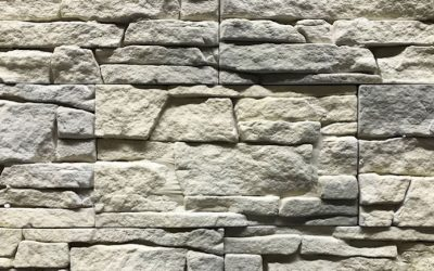 How Long Does It Take To Have Stone Veneer Walls Installed?
