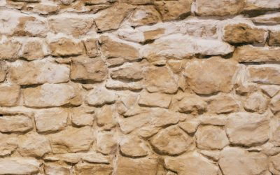 Is the Process of Laying Stone Veneer Hard?